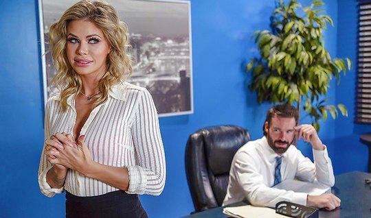 В отымели секретаршу, порно ревнивый парень трахнул свою девушку в ванной смотреть онлайн