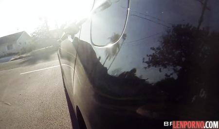 video-politseyskiy-trahnul-prestupnitsu-porno-zhenshina