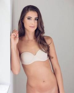 Тара Эшли - Tara Ashley